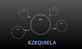 EZEQUIELA