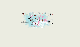 ILM M334