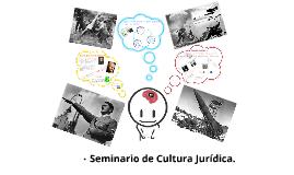 Copy of Seminario