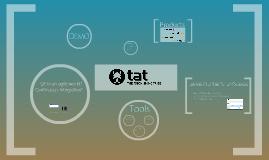 Copy of Dataföreningen 2010