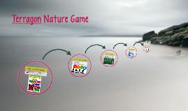 Terragon Nature Game Design