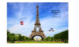 Copy of Францияның қылмыстық жүйесі