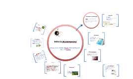Copy of Dreamweaver Presentation