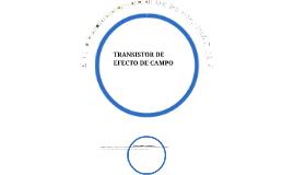 Copy of CARACTERÍSTICAS DE TRANSFERENCIA