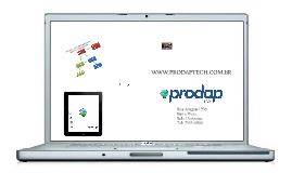 Copy of Prodap Tech Institucional