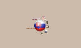 SLOVAKIA IV.