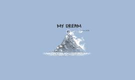 복사본 - MY DREAM