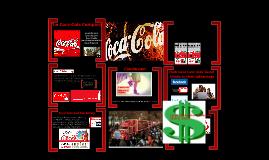 Copy of Copy of Copy of Coca Cola