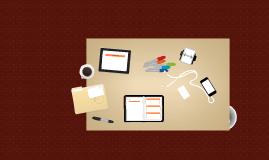 Base 1 _ desk