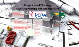 Project Lead The Way CEA
