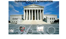 GOVERNMENT SUPREME COURT ASSIGNMENT
