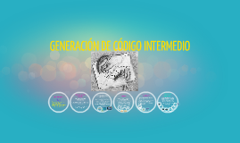 Copy of GENERACIÓN DE CÓDIGO INTERMEDIO