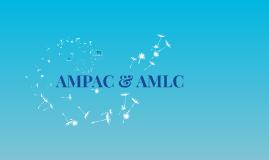 AMLC & AMPAC