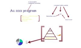 Xxx Program 50