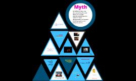 Myth: The Basics