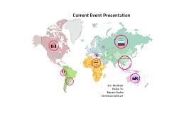 Cross Cultural Management Current Events Prezi