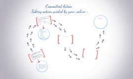 Committed Action