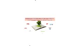 Compostagem como ferramenta de educação ambiental