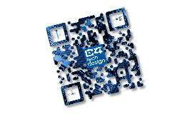 QR Codes & Ecommerce