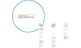 http://recursostic.educacion.es/descartes/web/materiales_did