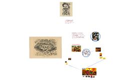 Copy of Día de Muertos