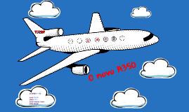 O A350