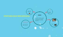 Copy of CONTABILIDAD MECANIZADA