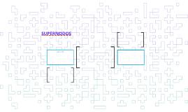 SUPERNODOS