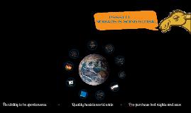 Global Bed Hopper Network