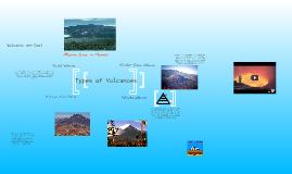 Copy of Volcano Presentation