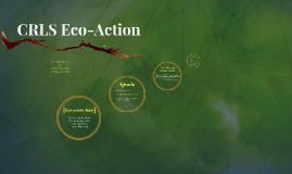 Eco-Action Prezi for Midior