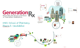 Copy of Generation Rx Prezi 2013-2014