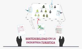 MANUAL DE FUNCIONES DE UNA CASA DE BANQUETES