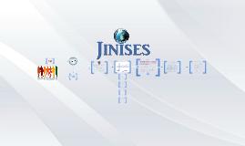 Copy of Jinises