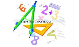 Copy of Copy of EXPRESSÕES ALGÉBRICAS