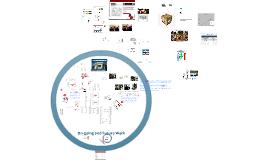 Wharton - Social Entrepreneurship