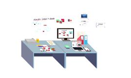 Copy of eBook, editoria digitale e diritto - Milano, Università Statale - 24 maggio 2013