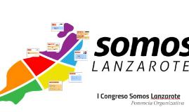 Copy of Programa Cabildo SOMOS LANZAROTE