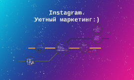 Уютный Инстаграм Харьков