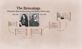 The Brownings (sp2017)