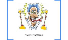 Copy of electrostatica