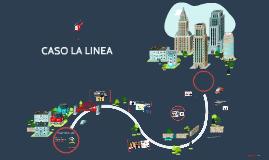 CASO LA LINEA