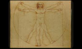 Copy of Renascimento Cultural, Comercial e Científico