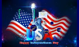 Copy of Estados Unidos