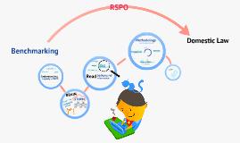 RSPO Conference Presentation