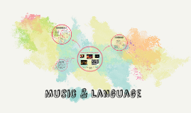 Music & Language