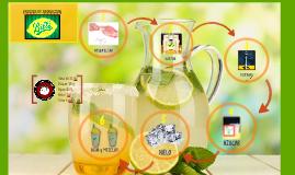 Lemonade Bills