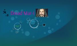 Dread Mar-I