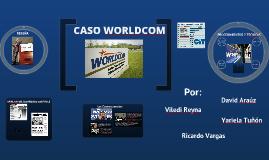 Copy of Caso Worldcom