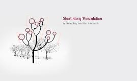 Short Story Presentation